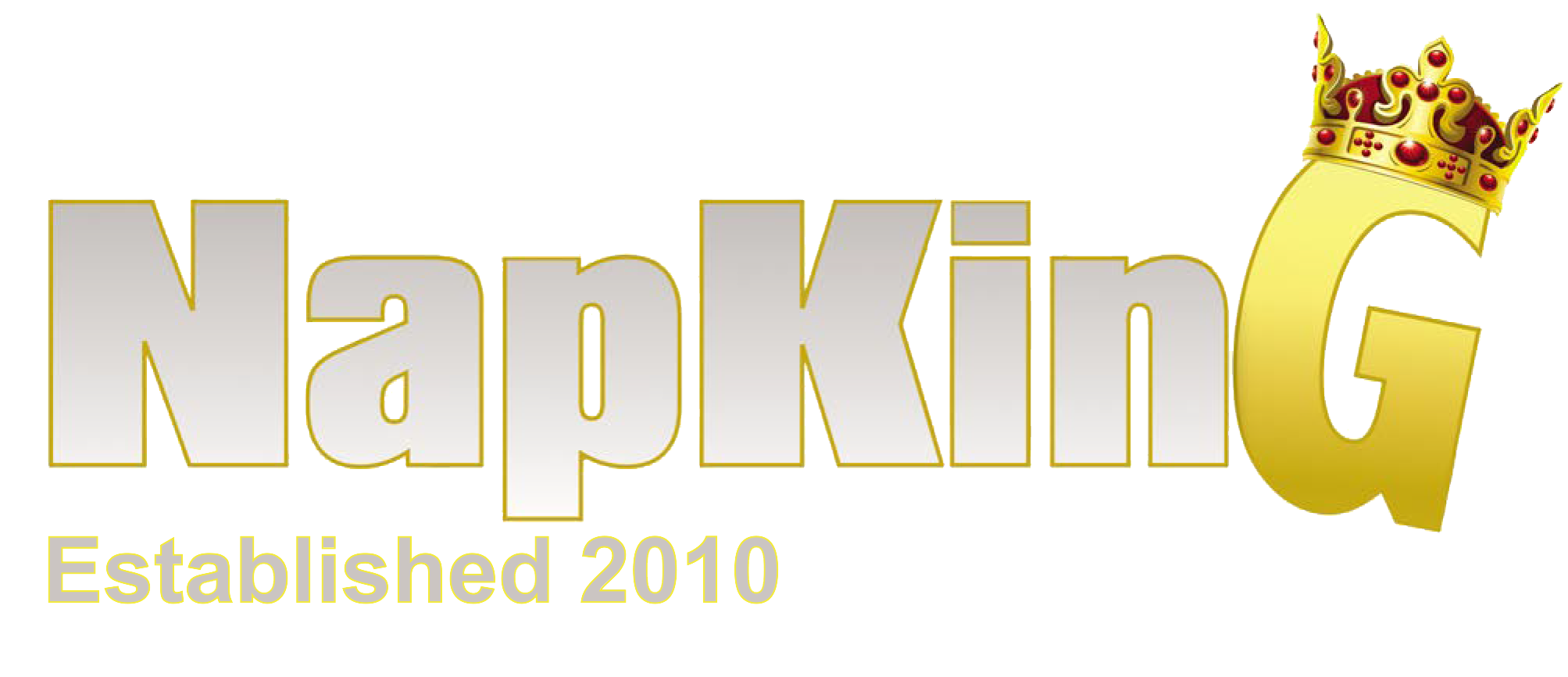 Napking-airlaid-South-Africa