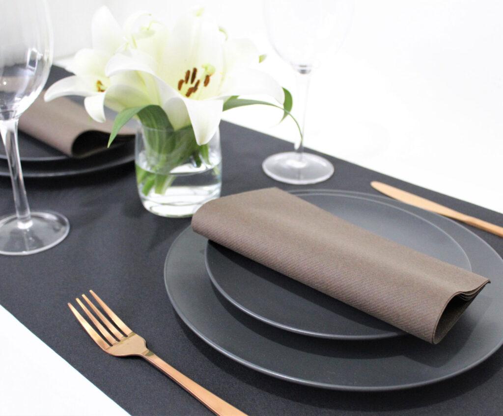 Airlaid-Cacoa-napkins