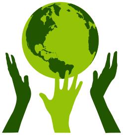 Earth_eco_solidarity_2