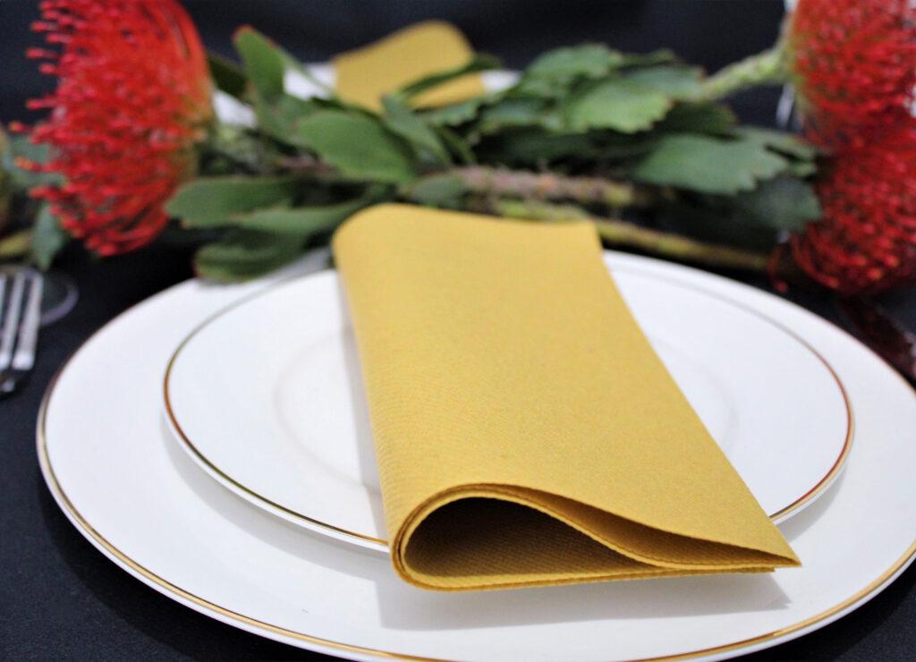 Gold-napkins-for-salegauteng