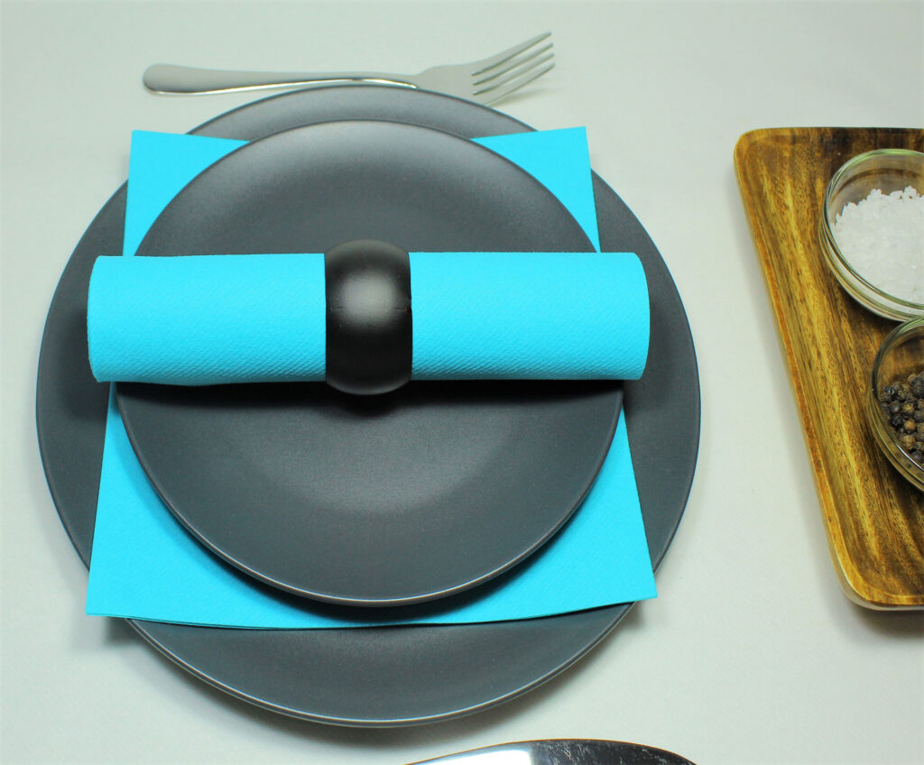 Ice-Blue-Napkin-napkins0