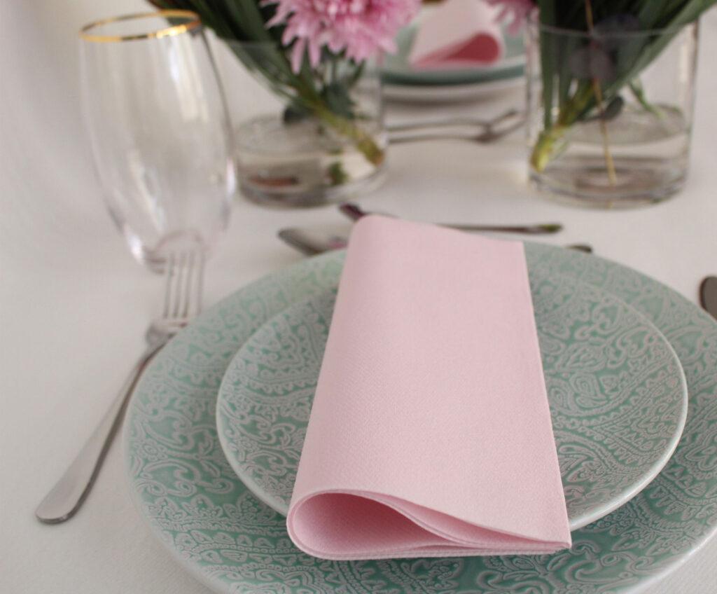 Light-pink-napking1