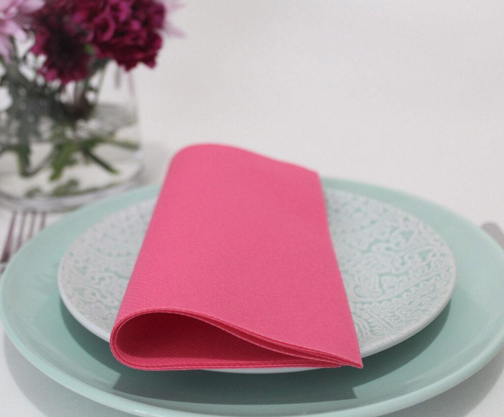 Pink-airlaid-napking00