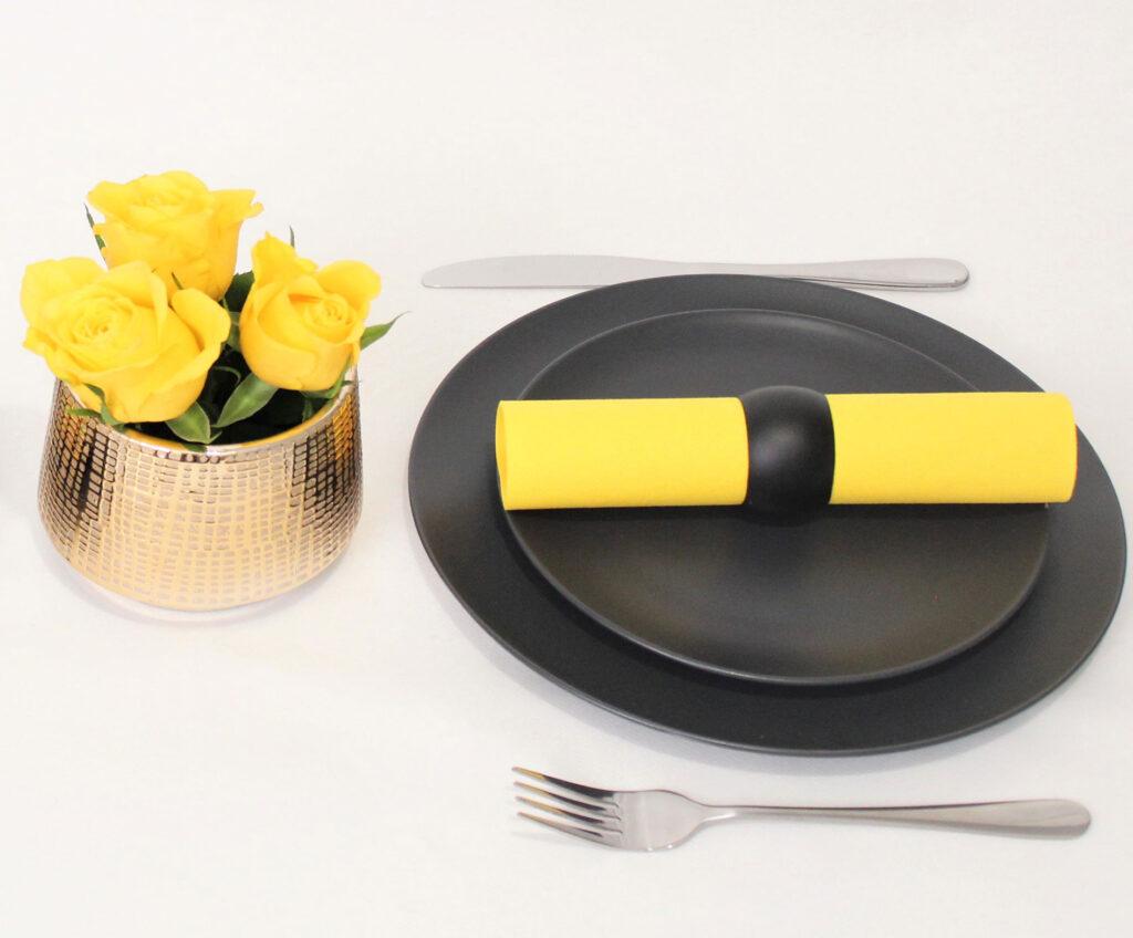 Yellow-napking22