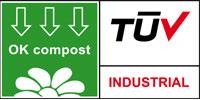 ok-compost-2-Copy