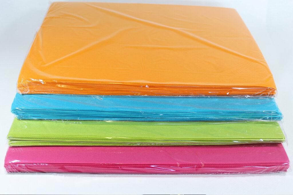placemats-napkins-0
