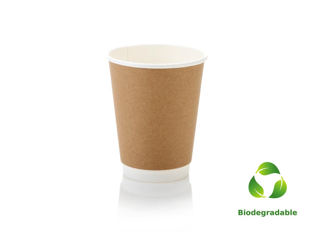 Kraft Cup Espresso - 350ml