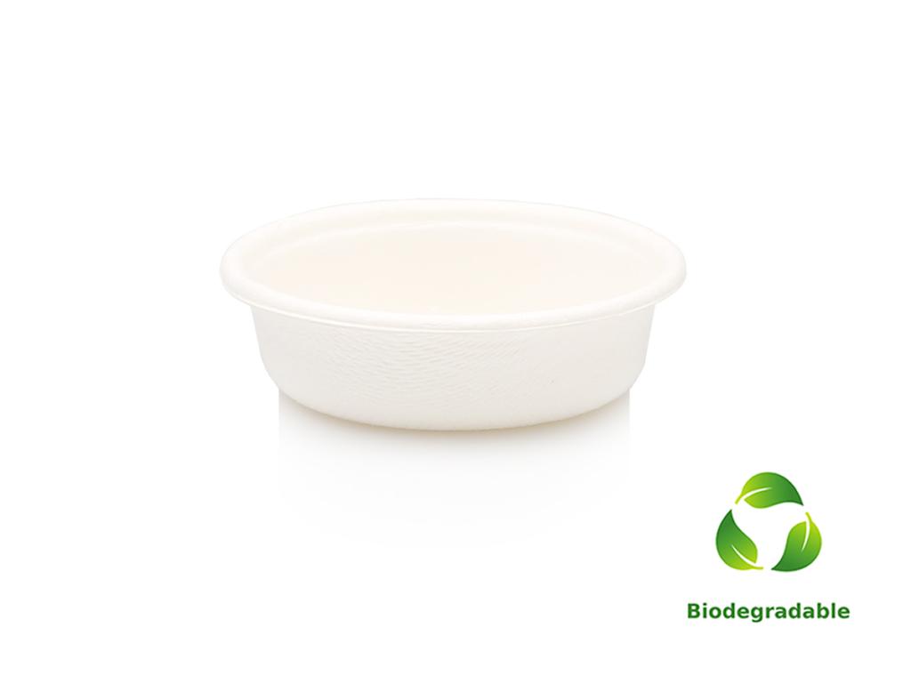 Portion-Cup---30ml---Biodegradable-Sugar-Cane