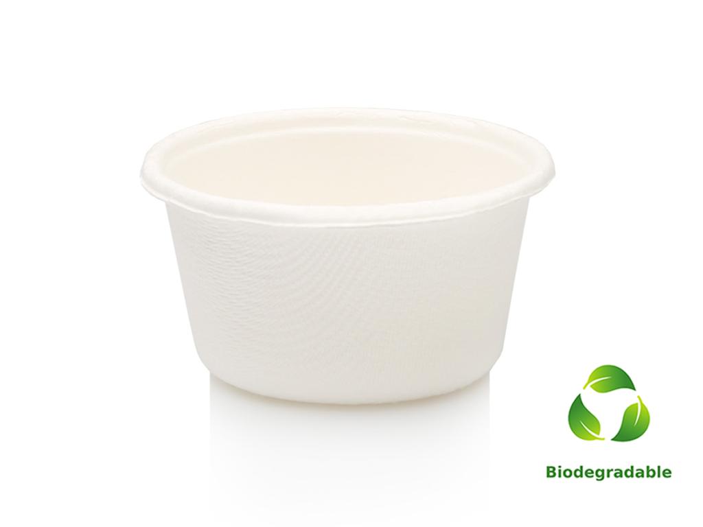 Portion-Cup---60ml---Biodegradable-Sugar-Cane
