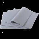 Beton-grey-napkins