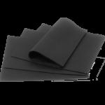 Black-Grande-40x40cm-795x1024