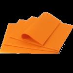 Orange-Grande