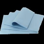 pale-Blue
