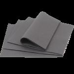 umbra-grey
