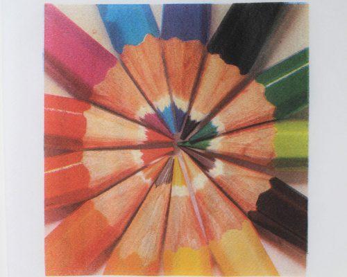 Napking-conquers-the-full-colour-print-napkins0